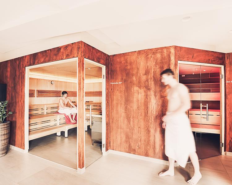 sauna bad bad dürkheim